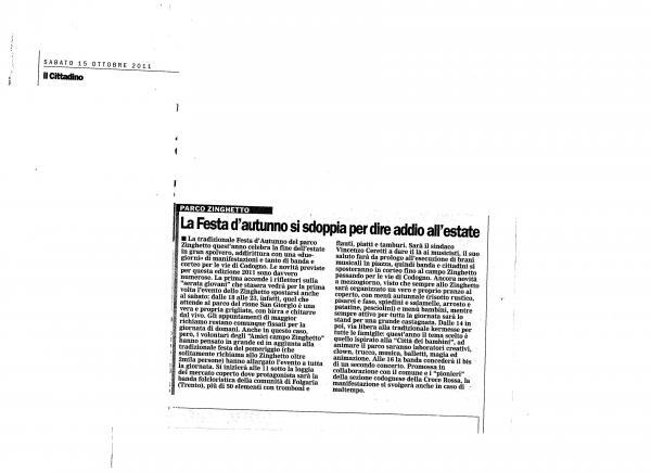 2011 autunno articolo cittadino