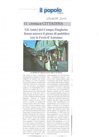 2011 autunno articolo il popolo
